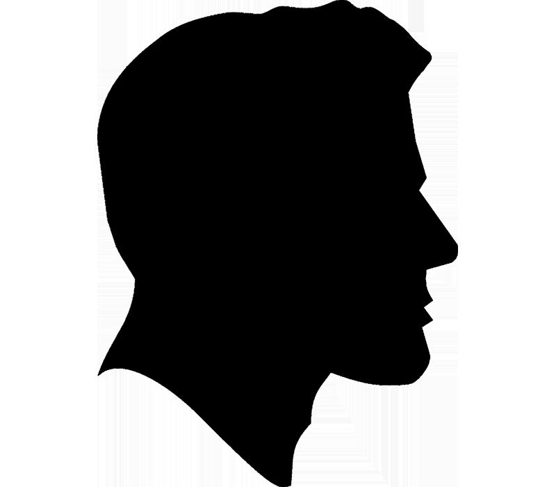 Patrik Gillberg